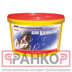 PROTEX PARKE лак алкид уретановый, мат (2,5л)