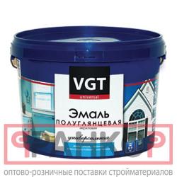 MARSHALL AKRIKOR краска фасадная, латексная, атмосферостойкая, матовая, Баз BW (2,5л)