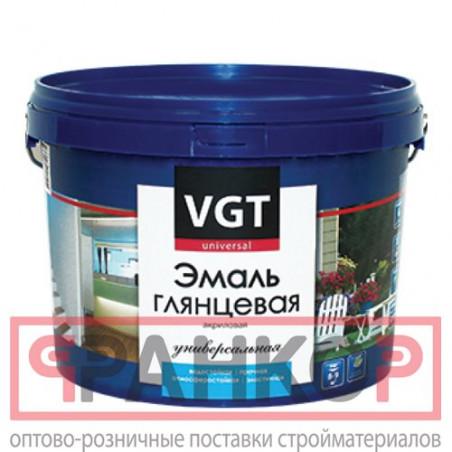 MARSHALL AKRIKOR краска фасадная, структурная, Баз BC (9,3л)