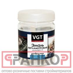 HAMMERITE HAMMERED молотковая эмаль по ржавчине, коричневая (2,5л)