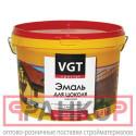 """Эмаль ВД-АК-1179 """"Профи"""" для цоколя 2"""