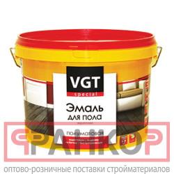 HAMMERITE HAMMERED молотковая эмаль по ржавчине, золотистая (2,5л)
