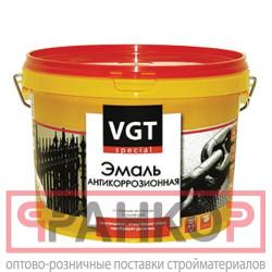 HAMMERITE HAMMERED молотковая эмаль по ржавчине, коричневая (0,25л)