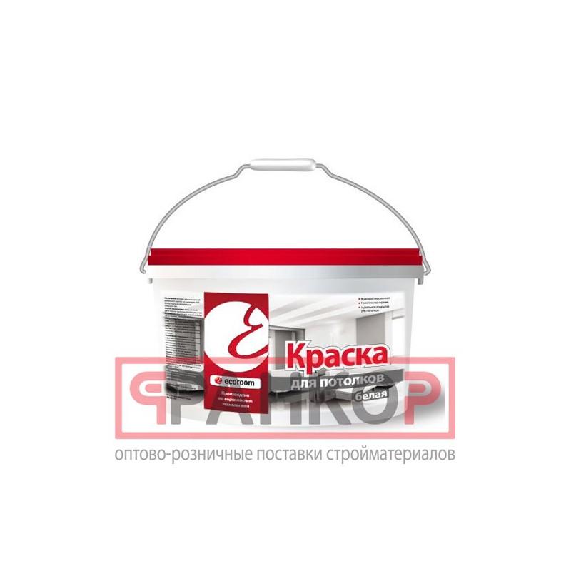 """Эмаль ВД-АК-1179 """"Профи"""" для цоколя 10 кг"""