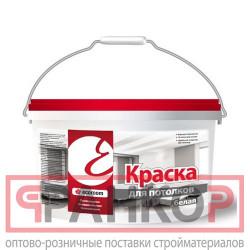"""Эмаль ВД-АК-1179 """"Профи"""" для цоколя 2,5 кг"""
