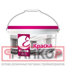 """Эмаль ВД-АК-1179 """"Профи"""" для шифера полуглянцевая 10 кг"""