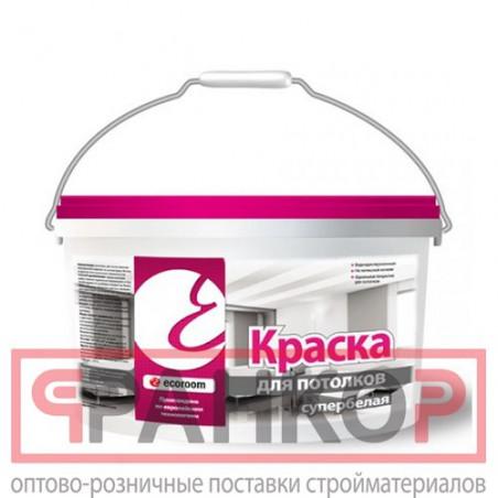 """Эмаль ВД-АК-1179 """"Профи"""" для шифера полуглянцевая 2,5 кг"""