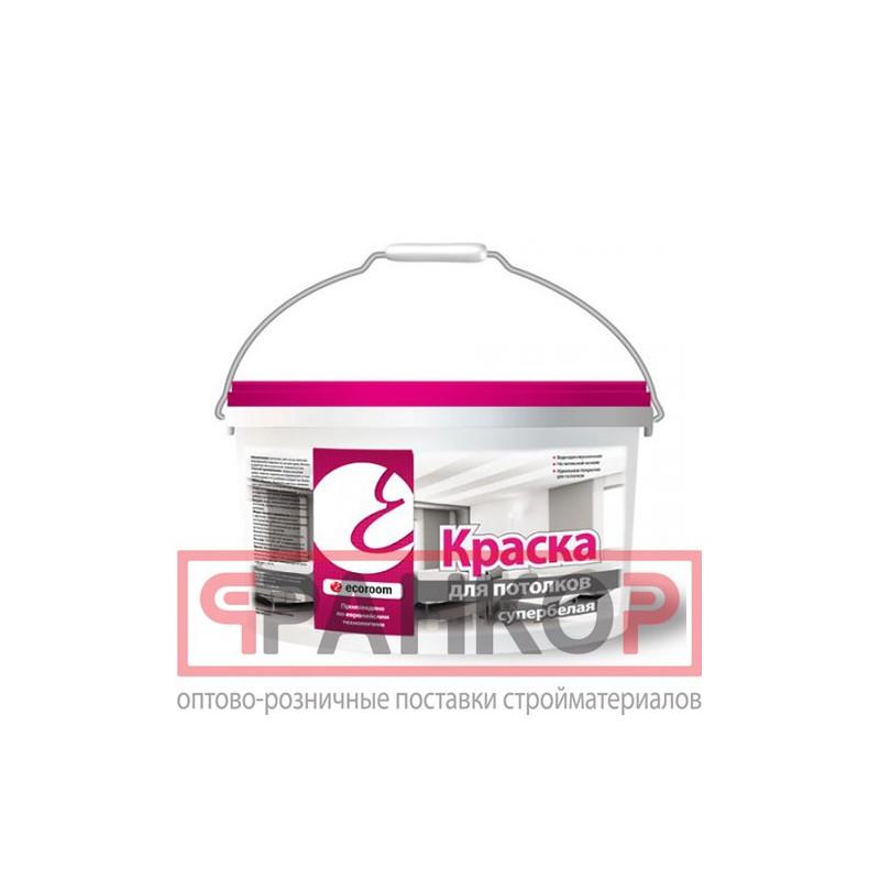 """Эмаль ВД-АК-1179 """"Профи"""" для пола полуматовая 2,5 кг"""