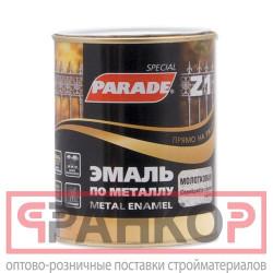 Краска эластичная для всех типов поверхностей Лакра красно-коричневый 6 кг Л
