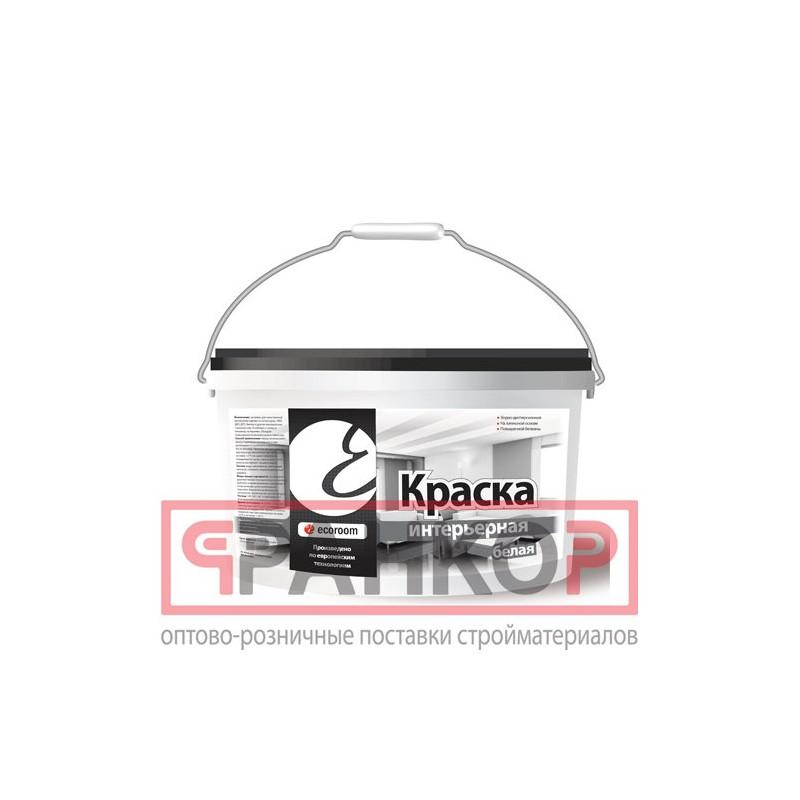 """Эмаль ВД-АК-1179 """"Профи"""" для радиаторов глянцевая 0,5 кг"""