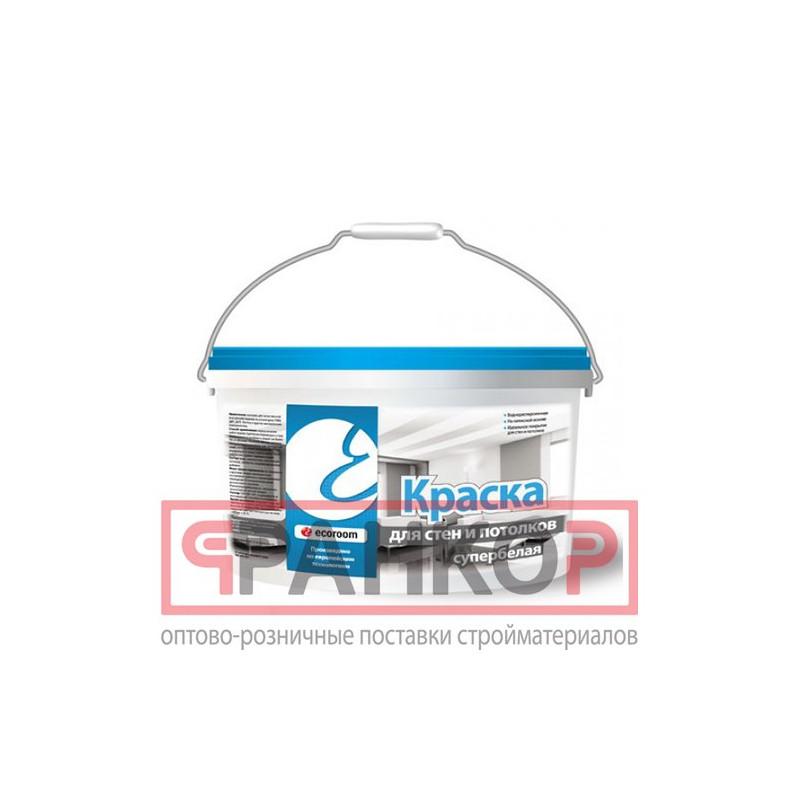 """Эмаль ВД-АК-1179 по дереву """"Профи"""" 10 кг"""