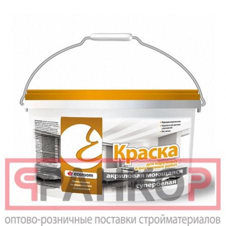 Краска колеровочная ВД-АК-1180 для нар/внутр. работ (альб.2012) 0,25 кг