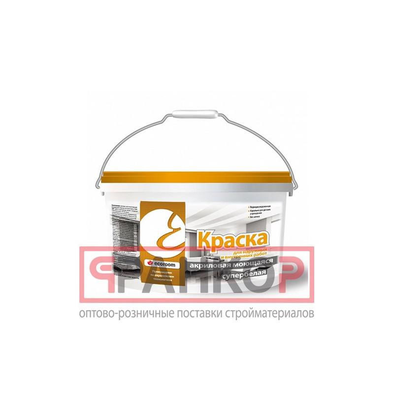 Краска колеровочная ВД-АК-1180 для нар/внутр. работ (альб.2012) 36 кг