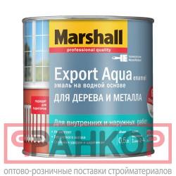 Текстурол тиксо деревозащитное средство Махагон 3л