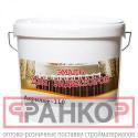 Эмаль Акрилит-110 для радиаторов и приборов отопления белая 1 л