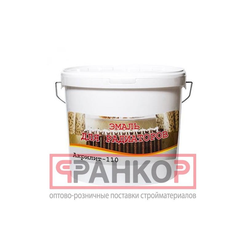Текстурол Эколазурь деревозащитное средство на вод. основе Бесцветный 2,5л