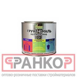 Текстурол Эколазурь деревозащитное средство на вод. основе Орегон 2,5л