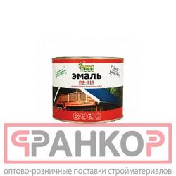 Текстурол Эколазурь деревозащитное средство на вод. основе Дуб 1л