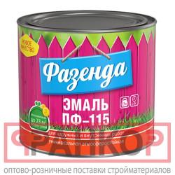 Текстурол Биозащита PRO универс. грунт-антисептик для древесины, бесцв. 1л
