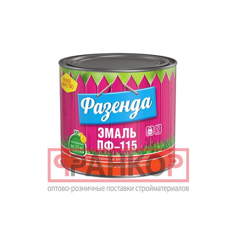Текстурол Биозащита PRO универс. грунт-антисептик для древесины, бесцв. 2,7л