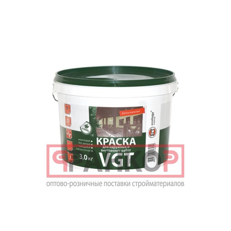 Краска для кухни и ванной комнаты iQ130 база A 0,8 л