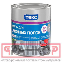 Герметик для металла KRASS Серый 300мл Эстония