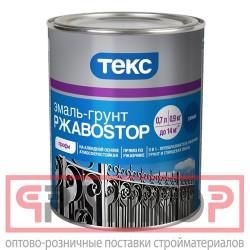 Герметик силиконовый KRASS универсальный Коричневый 300мл Польша