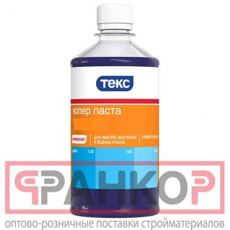 Клей KRASS Стандарт для бумажных обоев 250г Россия