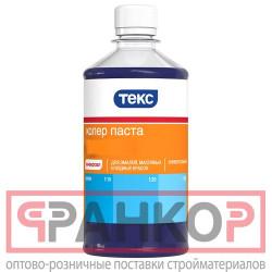 Клей-пена KRASS Professional ThermoFix для теплоизоляционных работ 0,75л Эстония