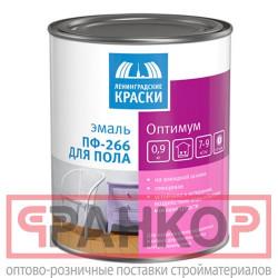 Пена монт KRASS Home Edition 50 0,75л Польша