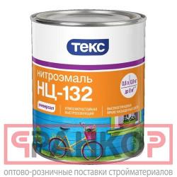Эмаль ПФ-115 PROREMONTT Черный 20кг
