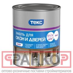Эмаль ПФ-115 PROREMONTT Черный 2,7кг