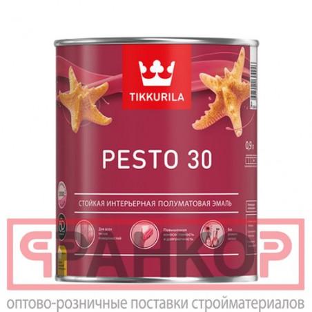 Proremontt антисептик деревозащитное средство тик 0,8л