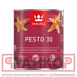 Proremontt антисептик деревозащитное средство палисандр 0,8л