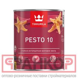 Proremontt антисептик деревозащитное средство орех 0,8л