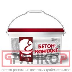 Штукатурка REINMANN SP классик 2,0 мм Bundex 25кг Россия