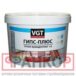Штукатурка REINMANN RP короед 3,0 мм ССК 25 кг Россия