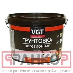 Штукатурка REINMANN RP короед 3,0 мм Пром-Актив 25 кг Россия