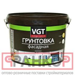 Штукатурка силиконовая REINMANN STATUS Silikon RillenPutz R 3,0 мм, BaseA/Weiss, 25kg, Россия