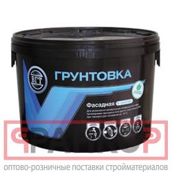 Штукатурка силиконовая REINMANN STATUS Silikon RauhPutz K 3,0мм, BaseA/Weiss, 25kg, Россия