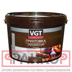 Штукатурка на акрил.основе REINMANN STATUS Acryl RauhPutz K 2,0мм, BaseA/Weiss, 25kg, Россия