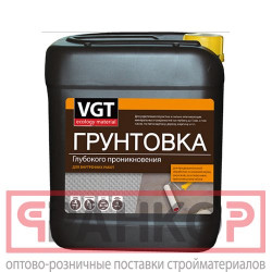 Клей REINMANN KS стандарт Bundex 25кг Россия