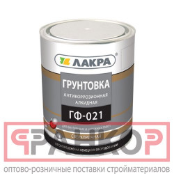 HAMMERITE SMOOTH гладкая эмаль по ржавчине, белая (2,5л)