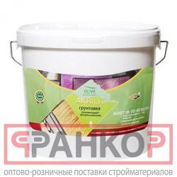 Пена монтажная Powerflex всесезонная 0,75л Россия