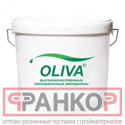 TIKKURILA ПРЕСТО LF тонкая шпатлевка (10л)
