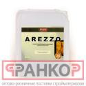 Грунтовка пропиточная акриловая AREZZO 5 кг