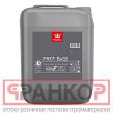 TIKKURILA EURO PROF BASE грунт интерьерный с индикатором (10л)