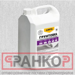 TIKKURILA УНИКА СУПЕР лак алкид полиуретан, водо ст, п мат (9л)