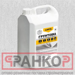 TIKKURILA УНИКА СУПЕР лак алкид полиуретан, водо ст, п гл (9л)