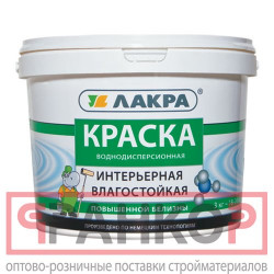 Герметик акриловый (мастика) для нар/внутр работ 0,35 кг